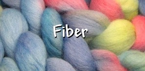 Explore many kinds of hand dyed fibers, including BFL, Merino, Targhee, Polwarth, Silk, Falkland, and other fine wools.