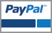 The Painted Tiger accepts PayPal