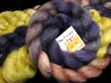 Eventide - BFL Silk