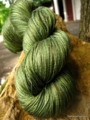 Forest Glade - 20/2 Silk Lace Yarn