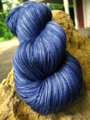 Denim - 20/2 Silk Lace Yarn