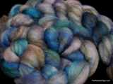 Deep - Mixed BFL