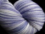 Wisteria Merino Tabby Lace Yarn