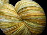 Country Roads MerinoTabby Lace Yarn