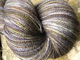 Secrets - Merino Lace Yarn