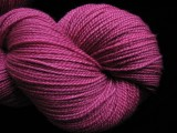 Black Cherry - Tiger Twist 4oz