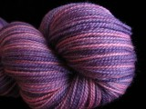 Purple Passion - Tiger Twist 4 oz