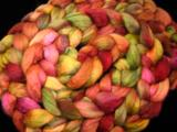 Autumn Rose - BFL Top