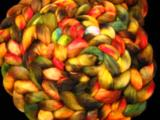 Autumn Blend - BFL Top
