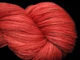 Russet - Zephyr Lace