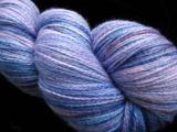 Aurora - Zephyr Lace Yarn