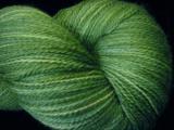 Sage - Zephyr Lace Yarn