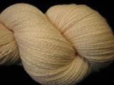 Rosewater - Zephyr Lace Yarn