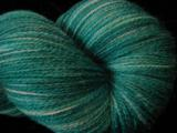 Burbling Brook - Zephyr Lace Yarn