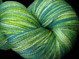 Oliver - Zephyr Lace Yarn
