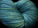 Mountain Stream - Zephyr Lace