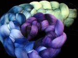 Jeweled Polwarth