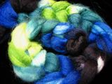 Northern Lights SW BFL