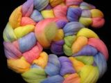 Pastel Rainbow - Polwarth