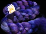 Purple Passion - Mixed BFL