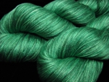 Seafoam - 20/2 Silk Lace Yarn