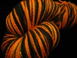 Tiger Stripe - Tiger Twist