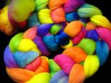Tropical Rainbow Polwarth